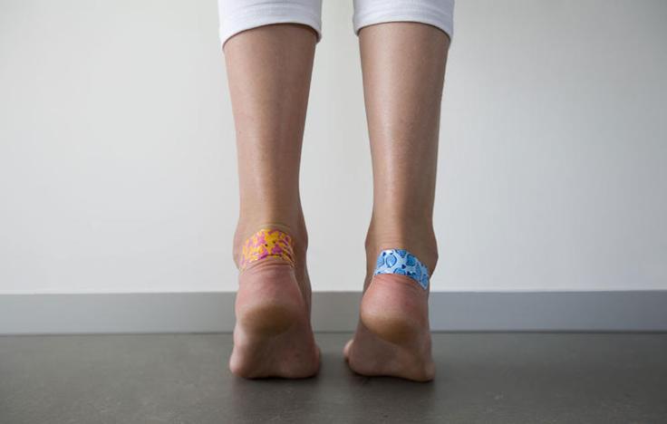 blister-prevention4