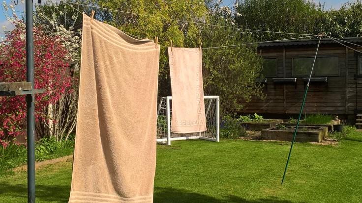 Towel 3.jpg