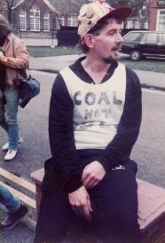 Norwich Ollerton run October 1984 THE END_0002